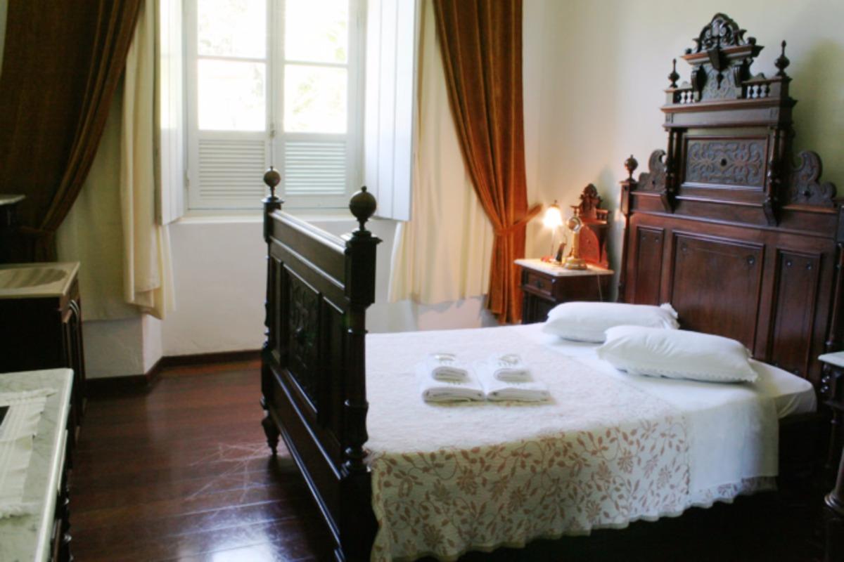 hotel-caldas-imperatriz-apino-turismo-aventura