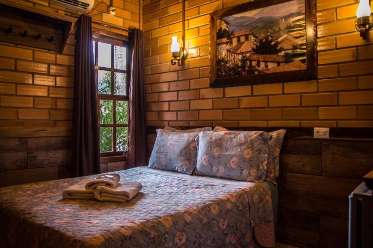 hotel-deutsches-haus-apino-turismo-lazer-viagens