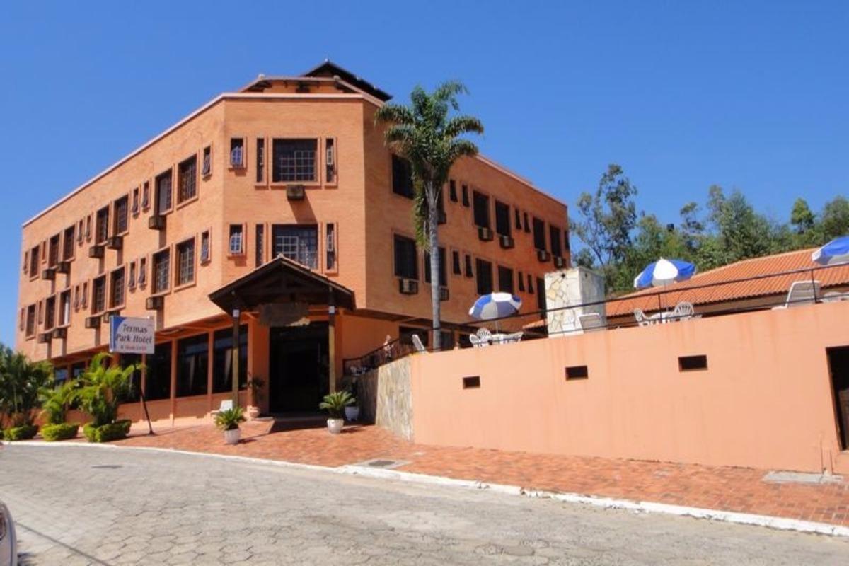hotel-termas-park-apino-turismo-viagens-lazer