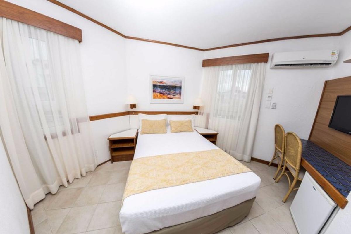 hotel-costa-norte-apino-aex2018-evento
