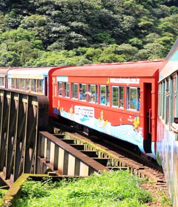 Morretes-apino-viagens-turismo-trem-parana