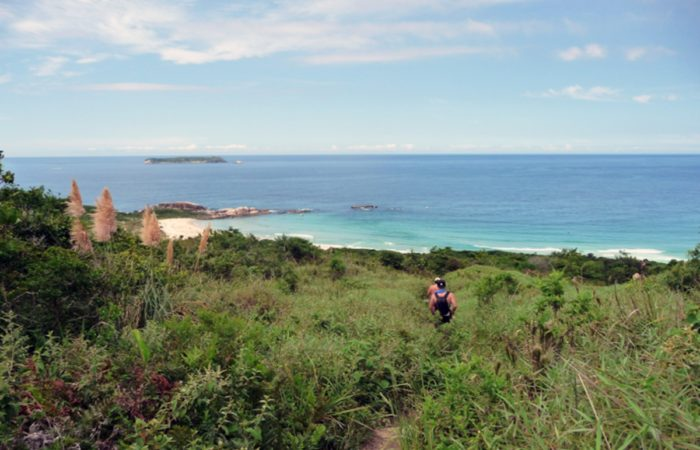 florianopolis-praia-apino-viagens-turismo