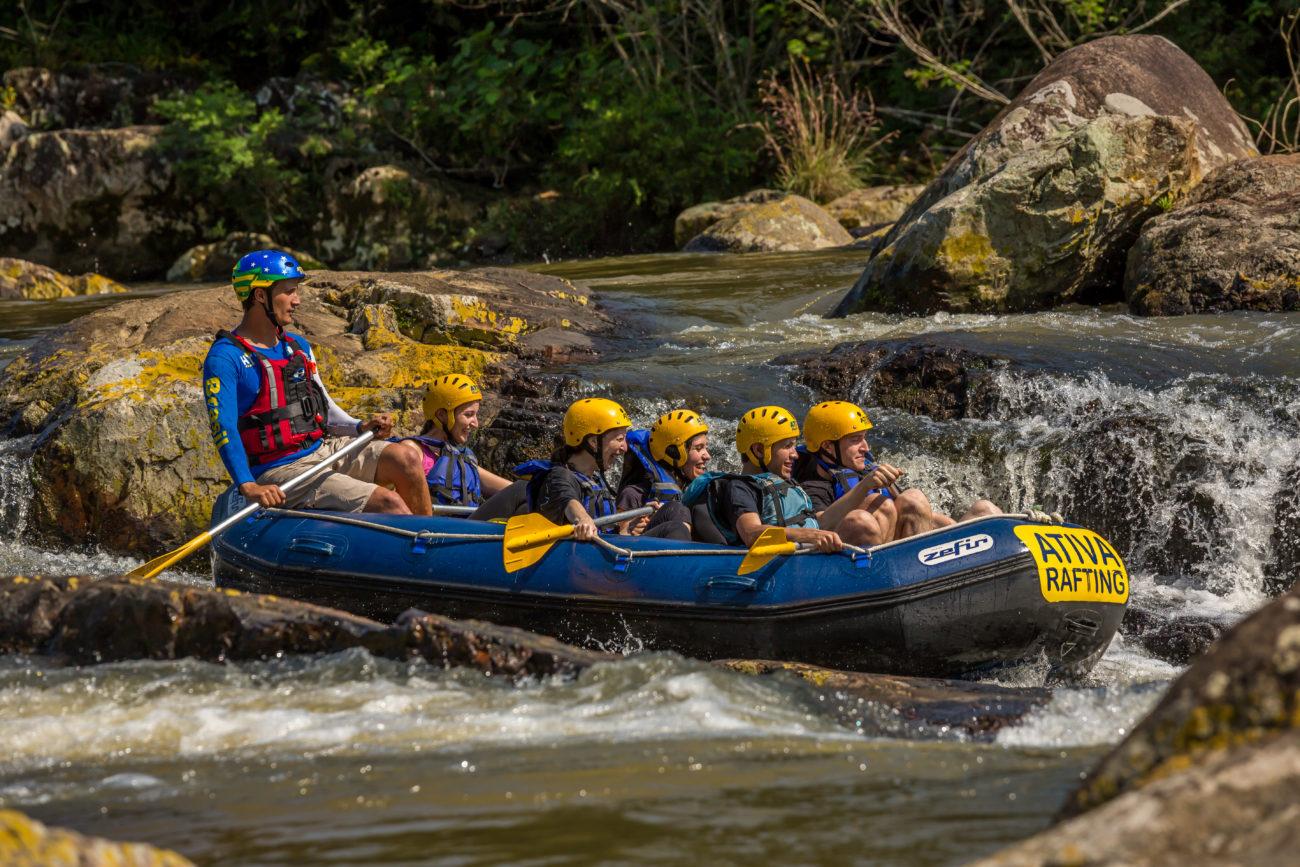 rafting-santo-amaro-apino-turismo-viagens-incentivo