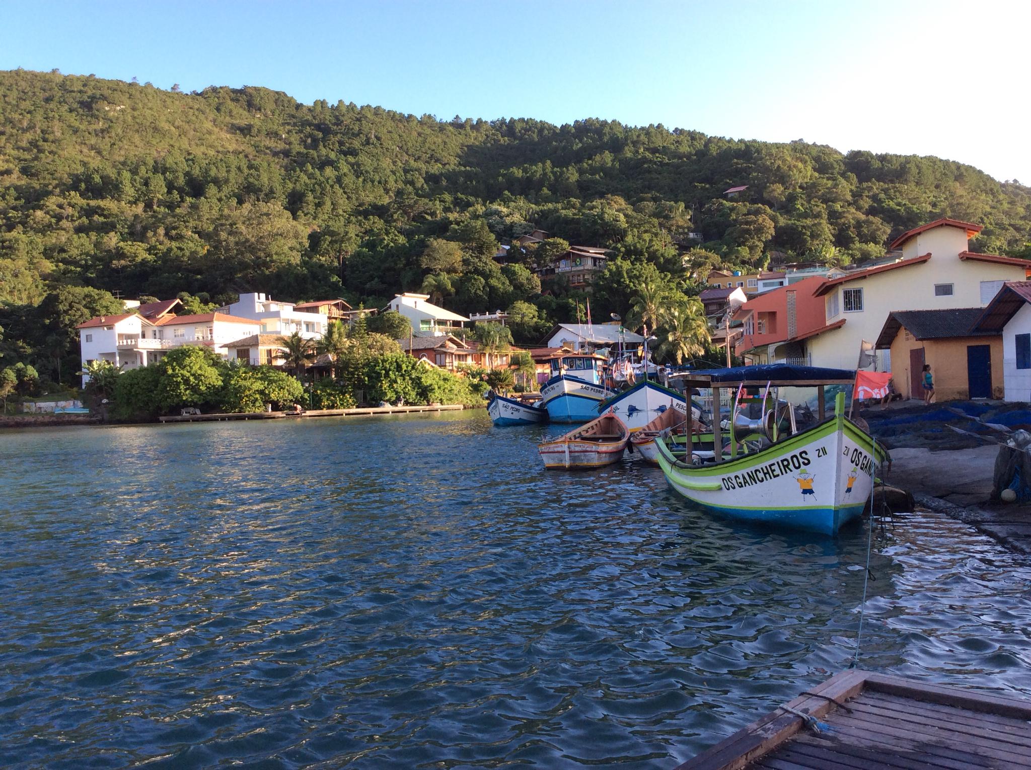 barra da lagoa-apino-turismo-viagens