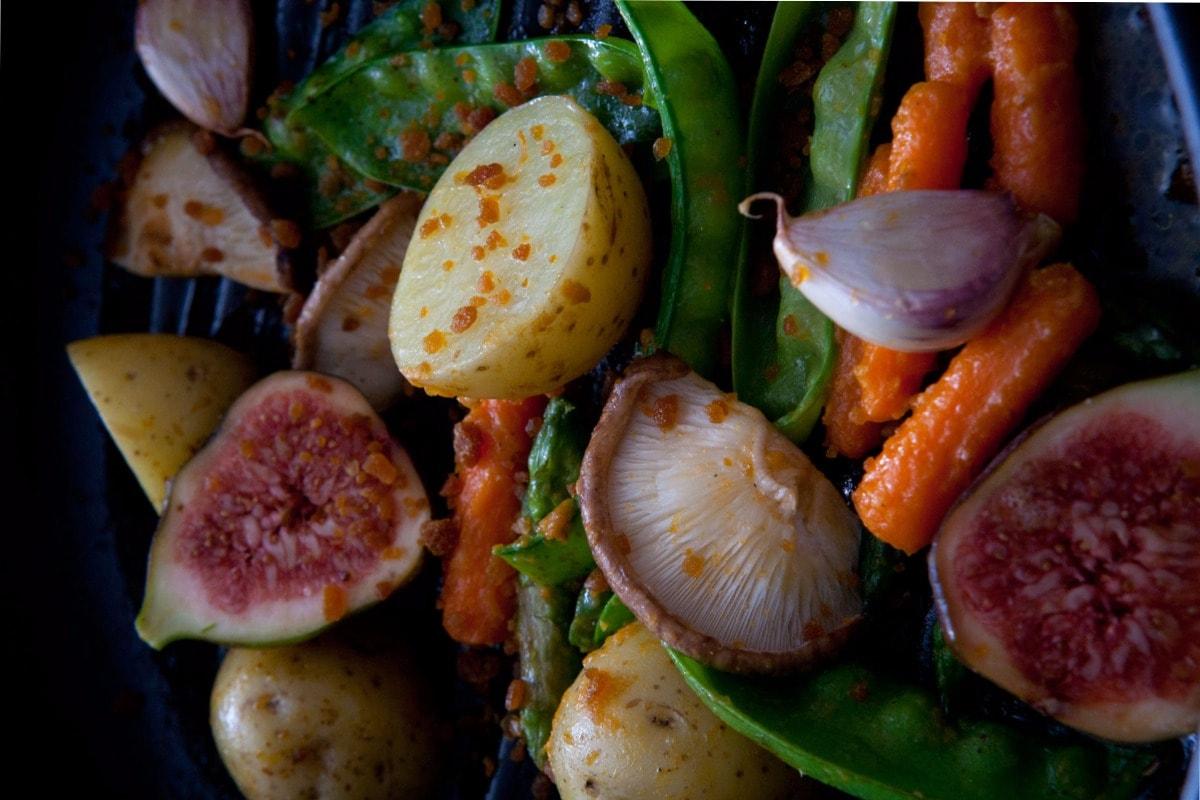 gastronomia-apino-turismo-rota-gastronomica