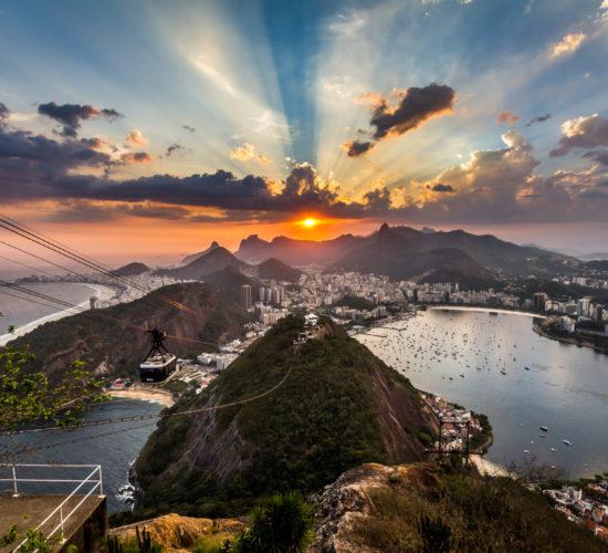 Rio_de_Janeiro-apino-turismo-viagens-destino