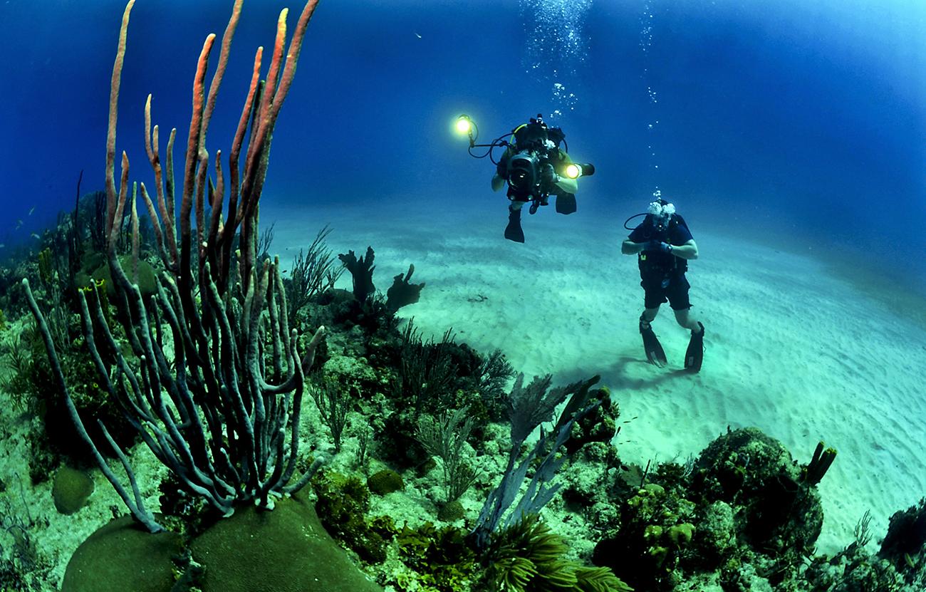 mergulho-incentivo-apino-turismo